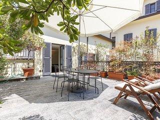 Suitelowcost - San Babila Clerici - Milan vacation rentals