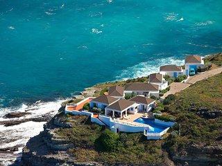 Nice Pointe Milou Villa rental with Internet Access - Pointe Milou vacation rentals