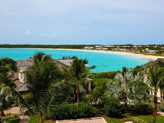 Spectacular 2 Bedroom Villa in Great Exuma - Great Exuma vacation rentals