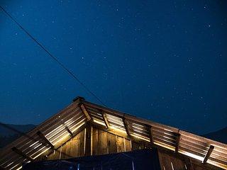Adorable 5 bedroom Sapa Farmhouse Barn with Internet Access - Sapa vacation rentals
