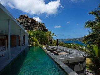 Cozy Jarabacoa Villa rental with Internet Access - Jarabacoa vacation rentals