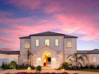 Magical 5 Bedroom Villa in Porters - Porters vacation rentals