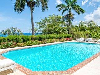 Fantastic 1 Bedroom Villa in Porters - Porters vacation rentals