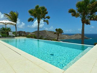 Nice 3 bedroom Villa in Toiny - Toiny vacation rentals