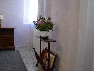 Bright Private room with Water Views and Washing Machine - Lido di Venezia vacation rentals