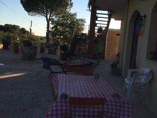 3 bedroom Townhouse with Balcony in Ruffano - Ruffano vacation rentals