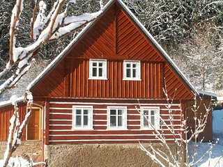 Giant Mountain Cottages - Hajenka - Rudnik vacation rentals