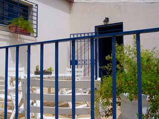 2 bedroom House with Balcony in Ragusa Ibla - Ragusa Ibla vacation rentals