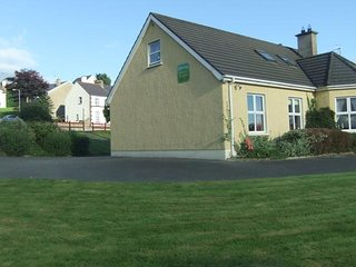 Daleview House B and B Double Room - Letterkenny vacation rentals
