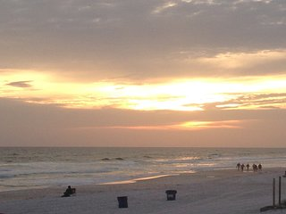 Great Priced Affordable Condo in Panama City Beach - Panama City Beach vacation rentals