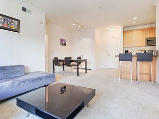 Two Bedroom Downtown Unit near Staples Center and More - Los Angeles vacation rentals