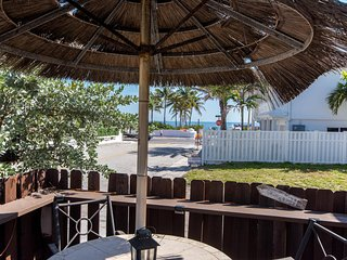 Fort Lauderdale Beach House feet from the Beach!!! - Fort Lauderdale vacation rentals