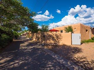 Pinon - Impeccable and Alluring - Santa Fe vacation rentals