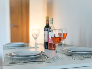 Newlyn House Private Rooms Shared Communal Space - Christleton Chester vacation rentals