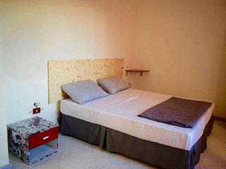 Camera doppia a venti minuti dal centro storico - Naples vacation rentals
