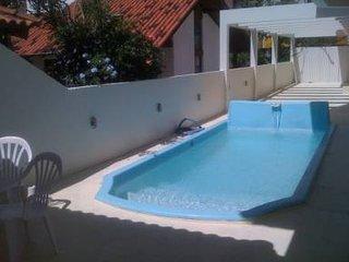 Casa 6 suites, Jurerê Internacional - Jurere vacation rentals