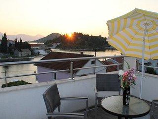 Villa Delta Blace Ap7 - Blace vacation rentals