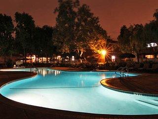 29J- Spacious 2bd/ 2ba in Santa Clara! - Santa Clara vacation rentals