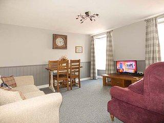 THE COT, first floor apartment, centre of town, Wotton-under-Edge, Ref 933805 - Wotton-under-Edge vacation rentals