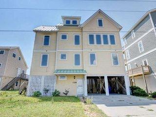 138 Topsail Road - North Topsail Beach vacation rentals