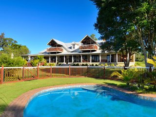 Clarence River Bed And Breakfast - Seelands vacation rentals
