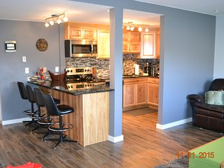 Comfort Place - No Cleaning Fee !!! - Dillon vacation rentals