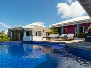 Comfortable 3 bedroom Lurin Villa with Internet Access - Lurin vacation rentals