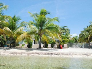 Villa Bellagio - Grand Cayman vacation rentals