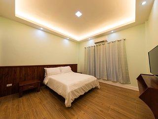 The Courtyard beach condo 1 bedroom UNIT 1 - Bacong vacation rentals