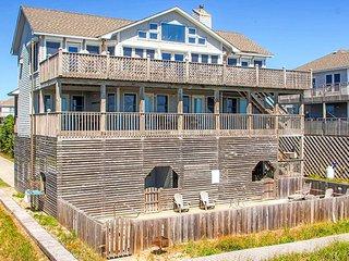 Moonglade - Avon vacation rentals