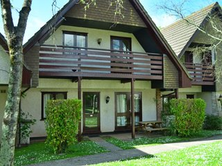 4 Bedroom holiday cottage with shared pool - Saint Erth Praze vacation rentals