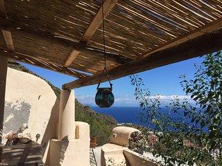 Casa Artemisia - Itala vacation rentals