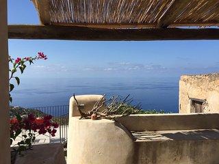 Casa Falco Della Regina - Filicudi vacation rentals