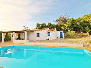 1039-Villa 4  Caminos - Frigiliana vacation rentals