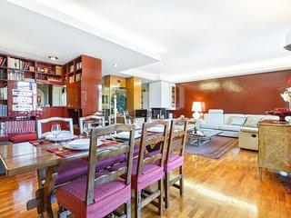 Suitelowcost - Corso di Porta Nuova - Milan vacation rentals