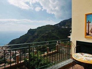 CASA CAPRI Pontone/Scala - Amalfi Coast - Scala vacation rentals