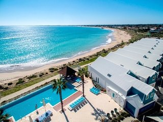 Beautiful 2 bedroom Condo in Mandurah - Mandurah vacation rentals