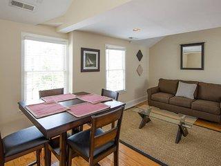 Suite D - Charleston vacation rentals