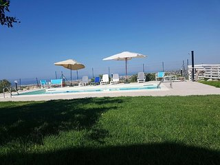 Villa Concetta - Scicli vacation rentals