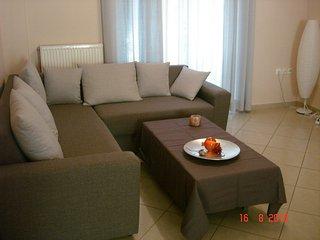 Apartment In Palaia Fokaia - Anavyssos vacation rentals