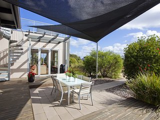 3 bedroom House with DVD Player in Aireys Inlet - Aireys Inlet vacation rentals