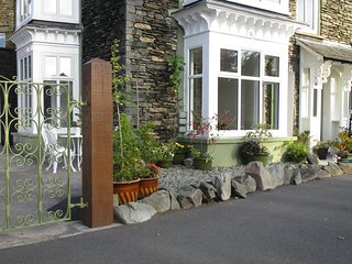 The Cottage, Windermere, Lake District, Cumbria UK - Windermere vacation rentals
