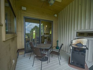 Views of Deep Creek Lake, Close to Wisp Resort - McHenry vacation rentals