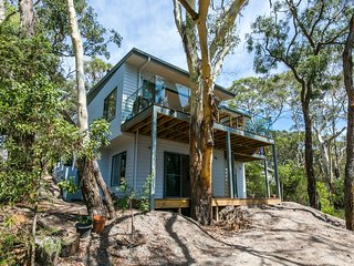 Perfect 5 bedroom Vacation Rental in Lorne - Lorne vacation rentals