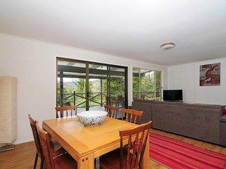 Charming 3 bedroom Kangaroo Valley House with Internet Access - Kangaroo Valley vacation rentals