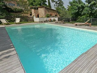 Domaine in the South of France (Ref: 1297) - Nimes vacation rentals