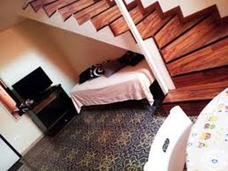 Appartamento centralissimo Infante - Foggia vacation rentals