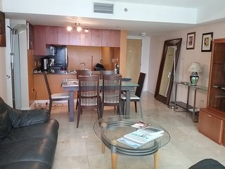 Miami Brickell/Downtown - Coconut Grove vacation rentals
