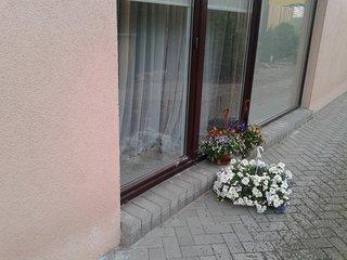 Apartment in Kaunas near OLD Town - Kaunas vacation rentals