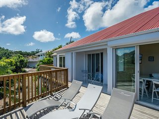 Idalia - Saint Jean vacation rentals